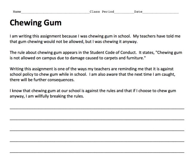 writing guidelines essay cambridge advanced